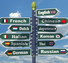 10-Free-Resources-to-Learn-a-Foreign-Language-On-the-Cheap